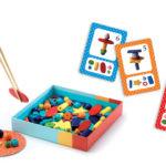 totem zen games for kids