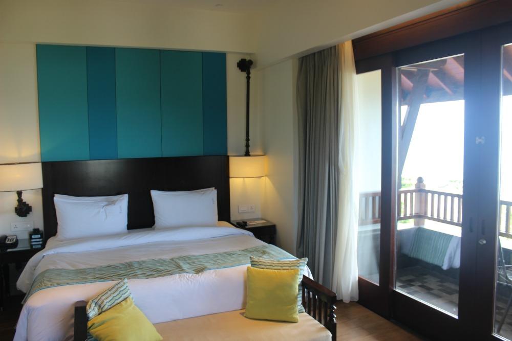 bali family beach resort holiday inn resorts bali benoa