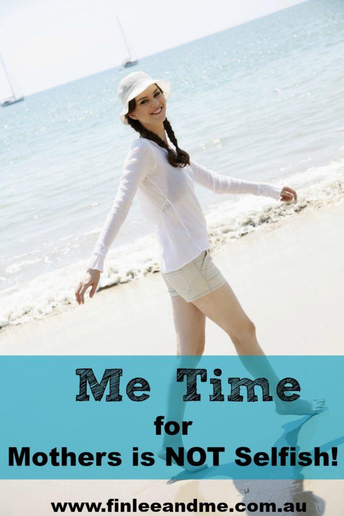 me time netflix